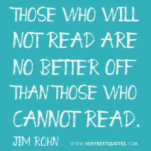 1512074854-reading-quotes-Those-who-will-not-read-are-no-better-off-than-those-who-cannot-read_-