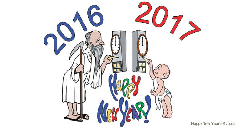 happy-new-year-2017-old-year-retired